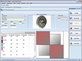 Software integration 2